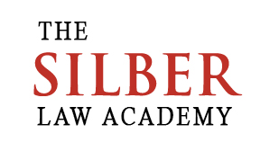 Silber Law Academy